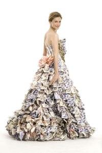 money-dress-01